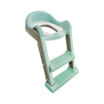 BABYLOO CUSHION POTTY SEAT BOOSTER_2