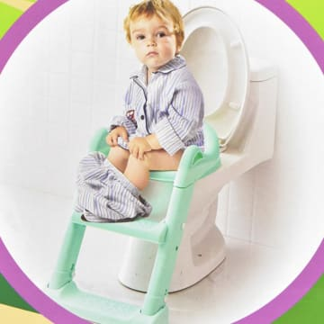 BABYLOO CUSHION POTTY SEAT BOOSTER_1