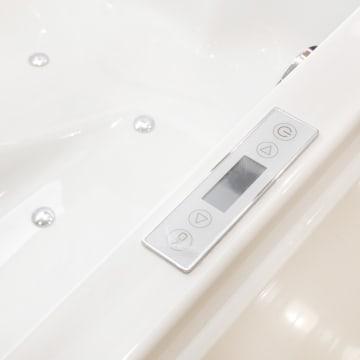 ORANS BATHTUB WHIRLPOOL BT 62115BR L - PUTIH_4