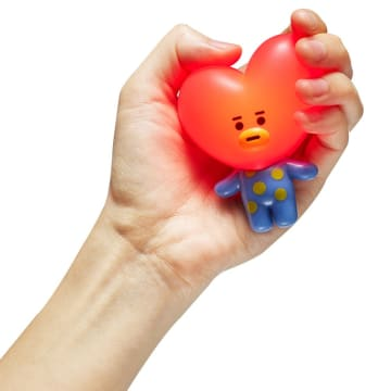 BT21 INTERACTIVE TOY TATA_2