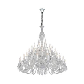 EGLARE BAKRA LAMPU GANTUNG HIAS D150_1