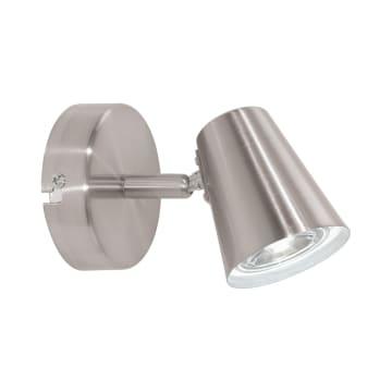 EGLO LAMPU SOROT TRAVALE2 1X3.3W_1