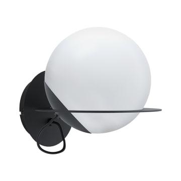 EGLO SABALETE LAMPU DINDING_1