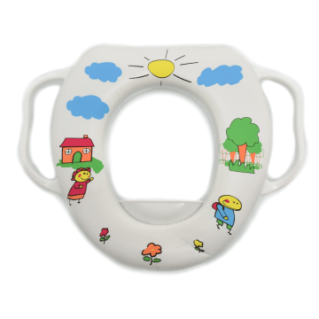 Potty Trainer untuk Toilet Training Anak