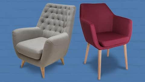 Toko Furniture Online Minimalis Unik Modern Ruparupa