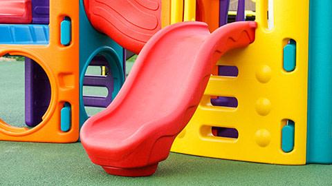 Jual Mainan Anak   Bayi › Lengkap   Murah  bdf2231594