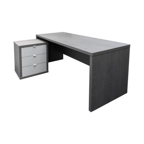 Informa Official Store Toko Furniture Online No 1 Di Indonesia