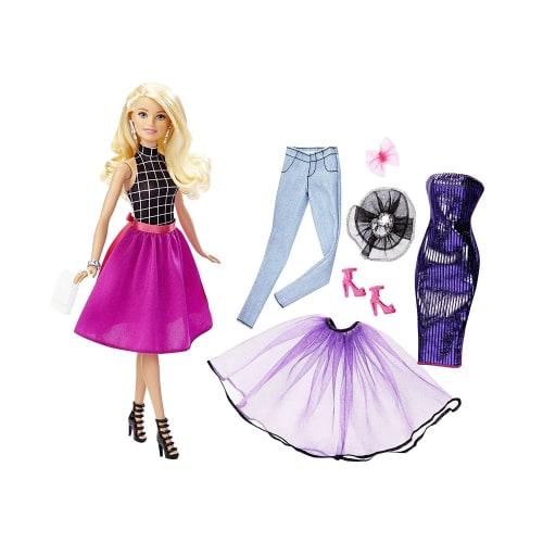 Harga Barbie Produk Original Terbaru 2020 Ace Online