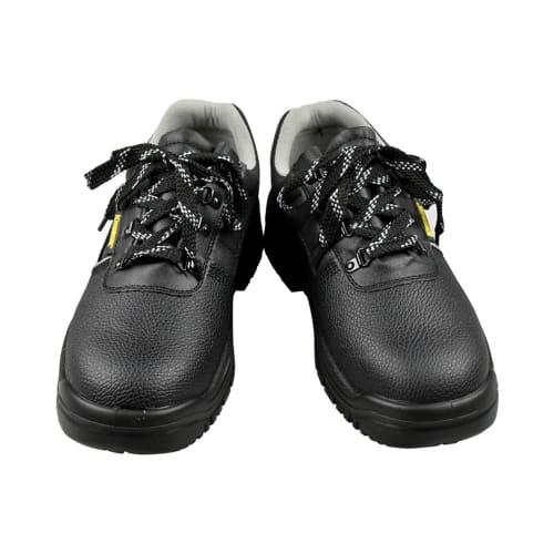 buy online shoes original