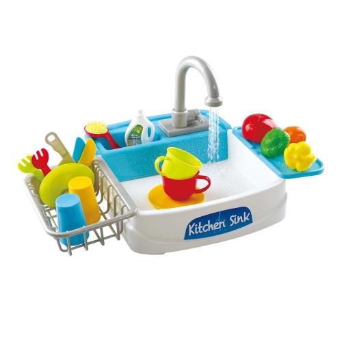 Harga Kitchen Sink Produk Original Terbaru 2020 Ace Online