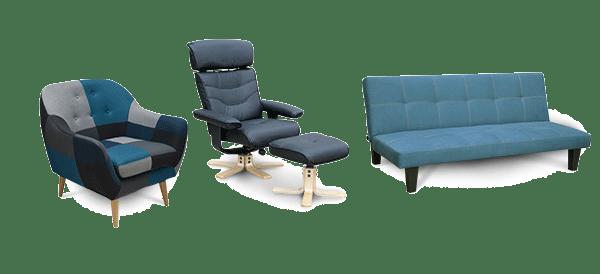 Promo Sofa Ruang Tamu Informa Harga Murah Ruparupa