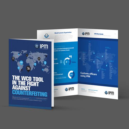IPM Brochure