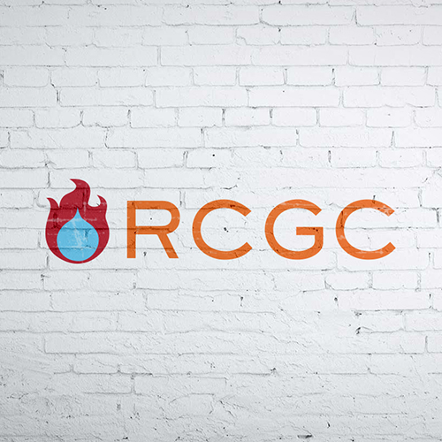 RCGC Logo Refresh