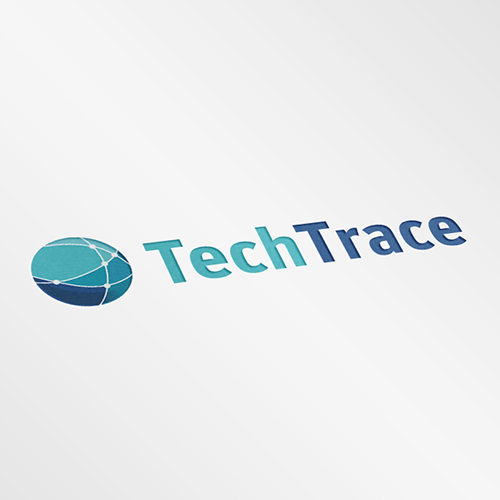 TechTrace Logo