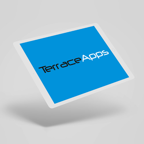 Terrace Apps Logo