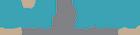 Bits&Bobs Logo
