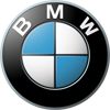 BMW PH Aftersales Website