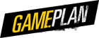 Game Plan Website