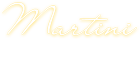 Martini Terrace Logo