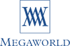 Megaworld at the Fort Website