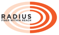 Radius Telecoms Website