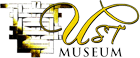 UST Museum Website