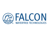 Falcon Waterfree