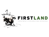 FirstLand Investments