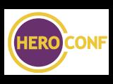 HeroConf
