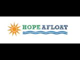 Hope Afloat