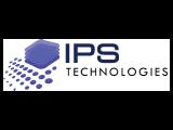 IPS Technologies