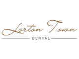 Lorton Town Dental