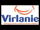 Virlanie