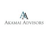 Akamai Advisors