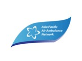Asia Pacific Air Ambulance Network