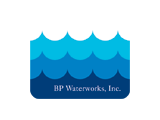 BP Waterworks