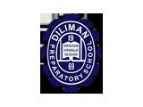 Diliman Preparatory School