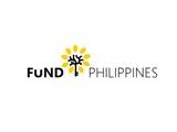 Fund Philippines