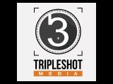 Triple Shot Media