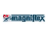 Magniflex Philippines