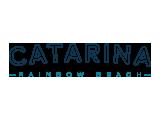 Catarina