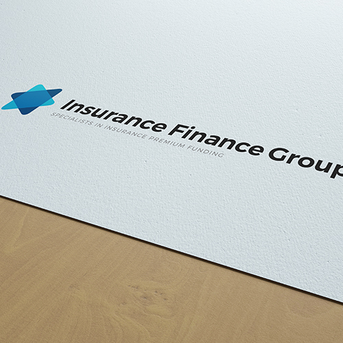 Insurance Finance Group