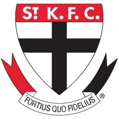 St. Kilda Saints