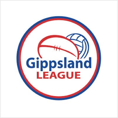 Gippsland League