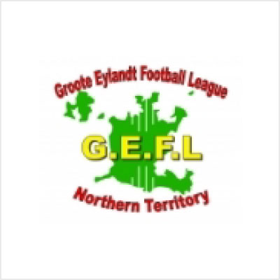 Groote Eylandt Football League