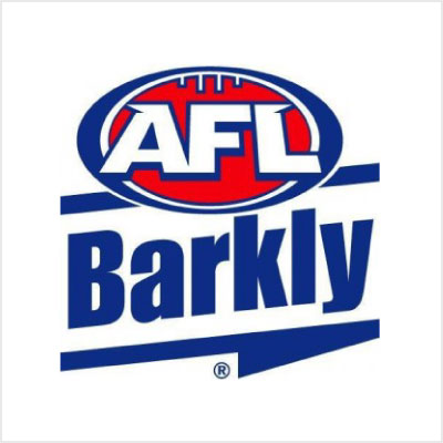 AFL Barkly