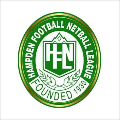 Hampden Football Netball Club