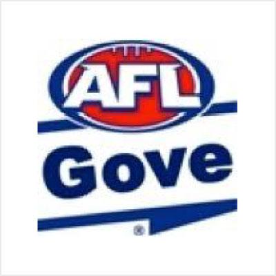 AFL Gove