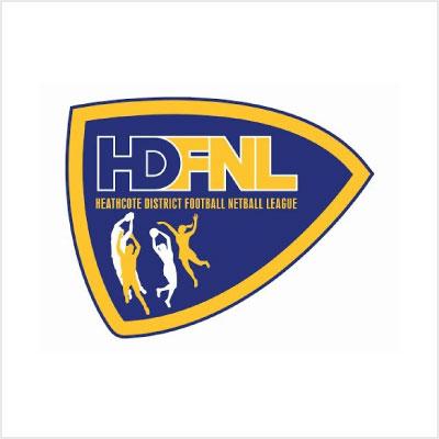 HDFNL