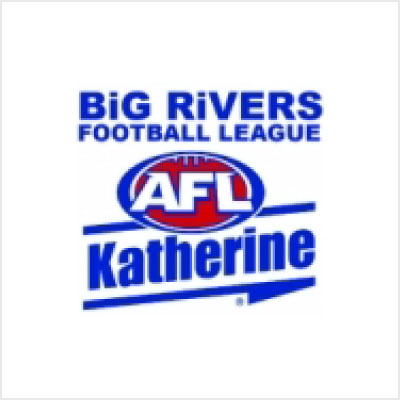 AFl Kathering